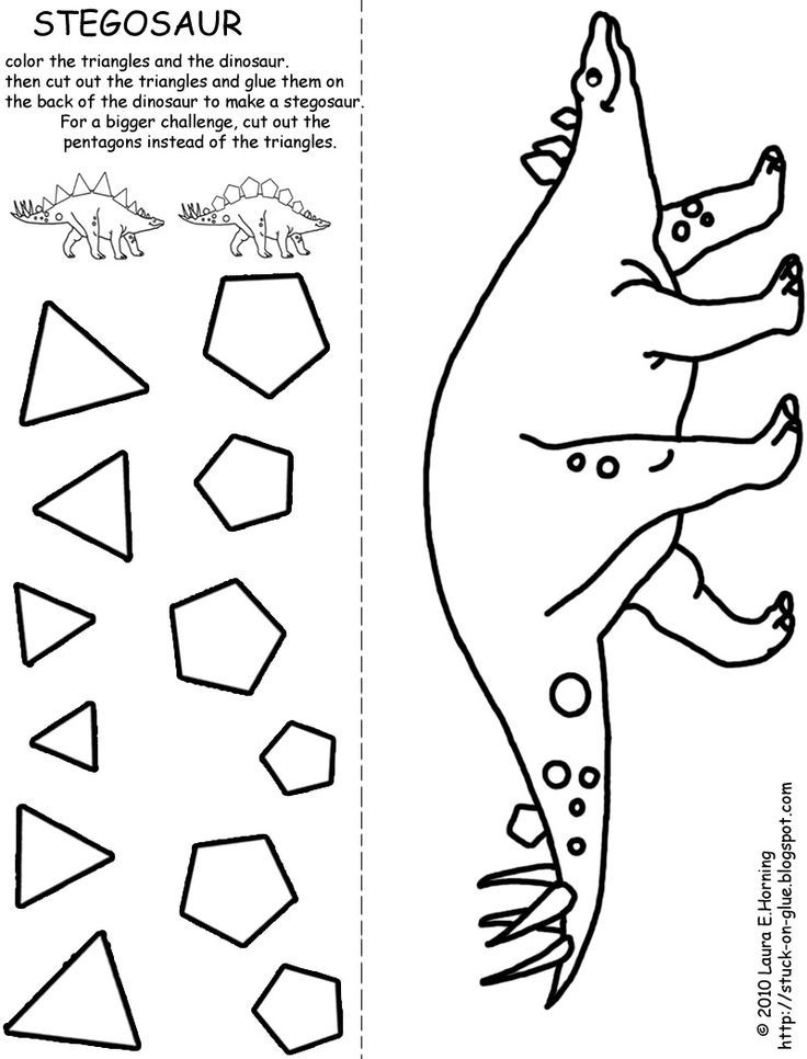 dirty coloring pages - photo#13