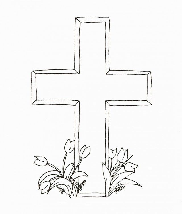 christian online coloring book pages - photo#25