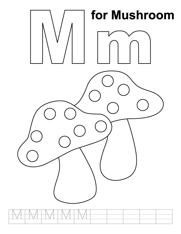 m and m coloring pages - photo #37