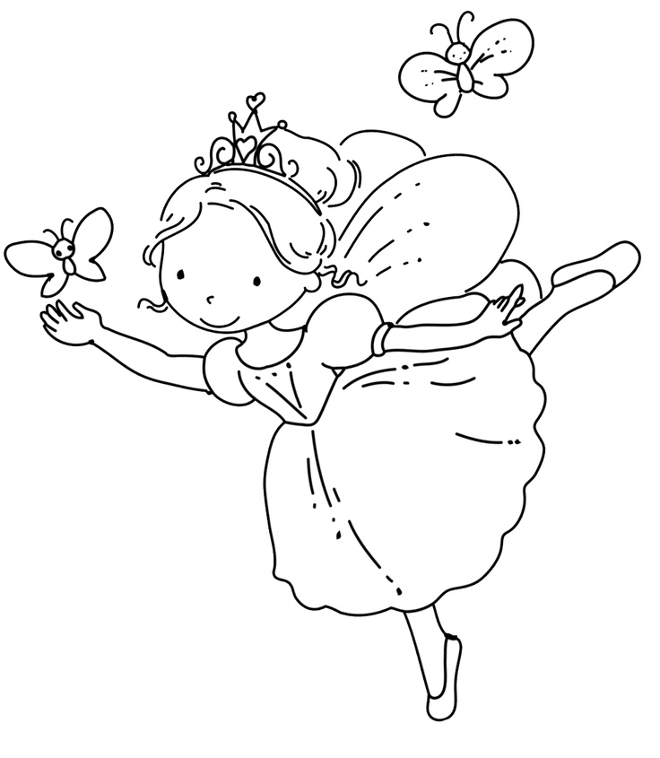 Free Ballerina Coloring Pages Az Coloring Pages Free Ballerina Coloring Pages