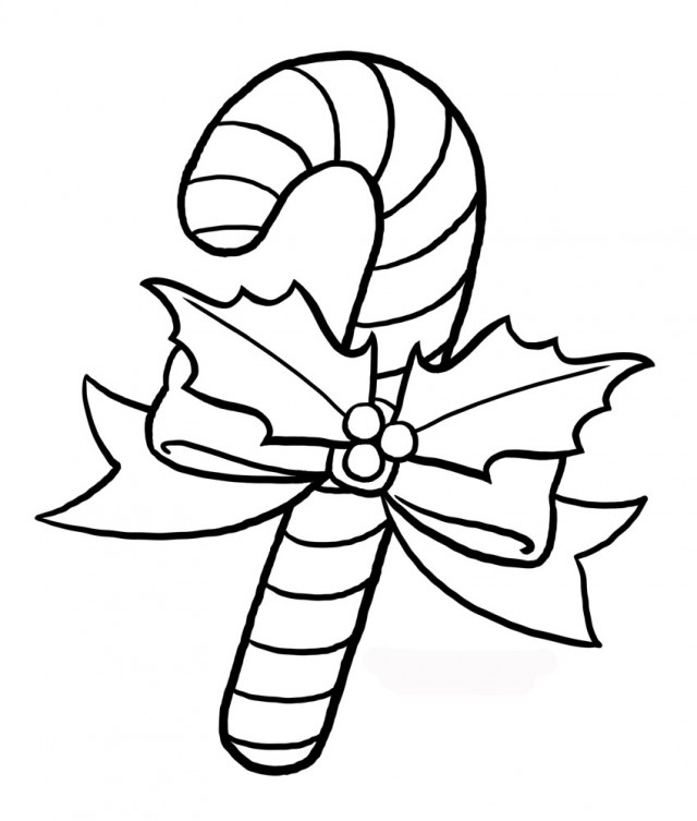 palm tree cartoon az coloring pages