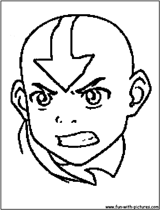 Cute Coloring Pages For Your Boyfriend