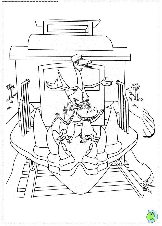 train caboose coloring pages for free train caboose coloring pages