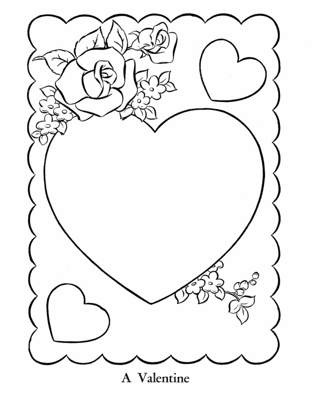 printable goodnight moon coloring pages - photo#24