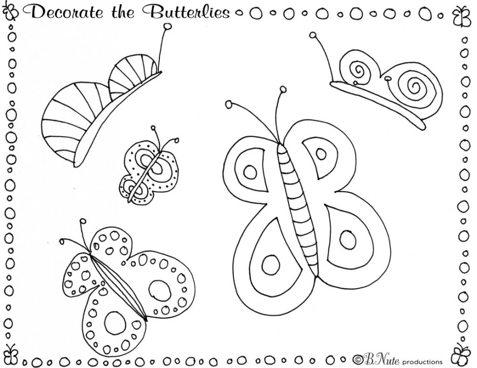 squinkies coloring pages online - photo#30