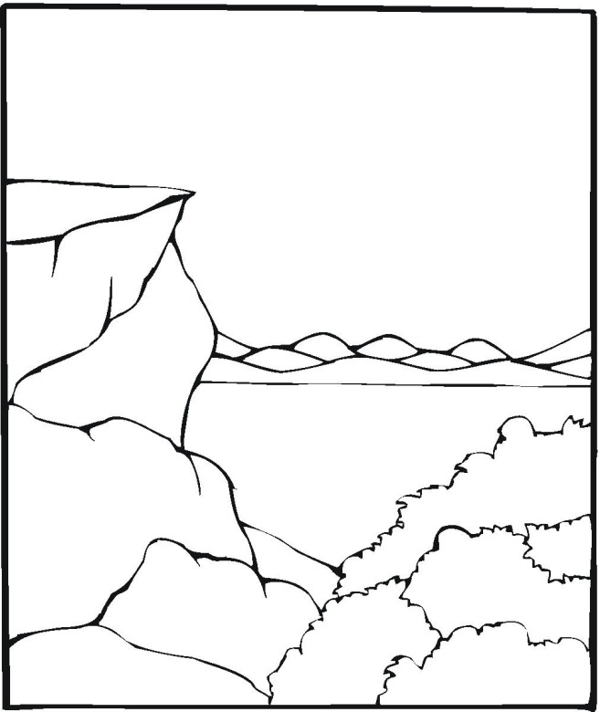 Water Coloring Pages For Kids Az Coloring Pages Water Coloring Pages
