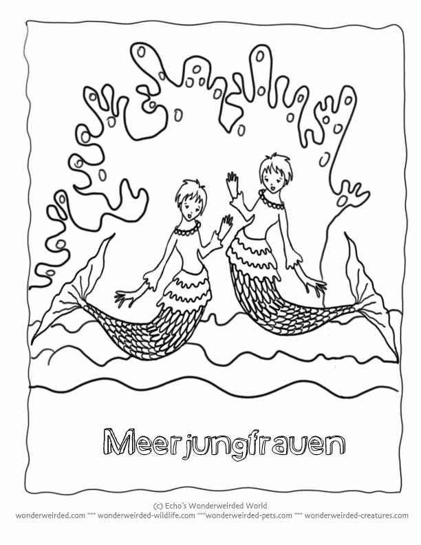 Little critter fireman coloring page coloring home for Little critter coloring pages