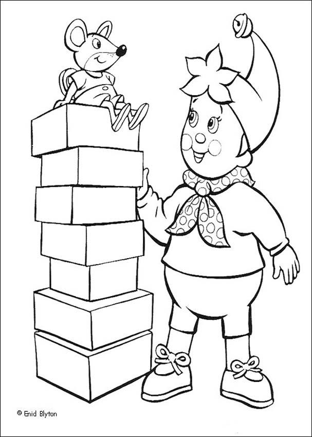 washing coloring pages - photo #14