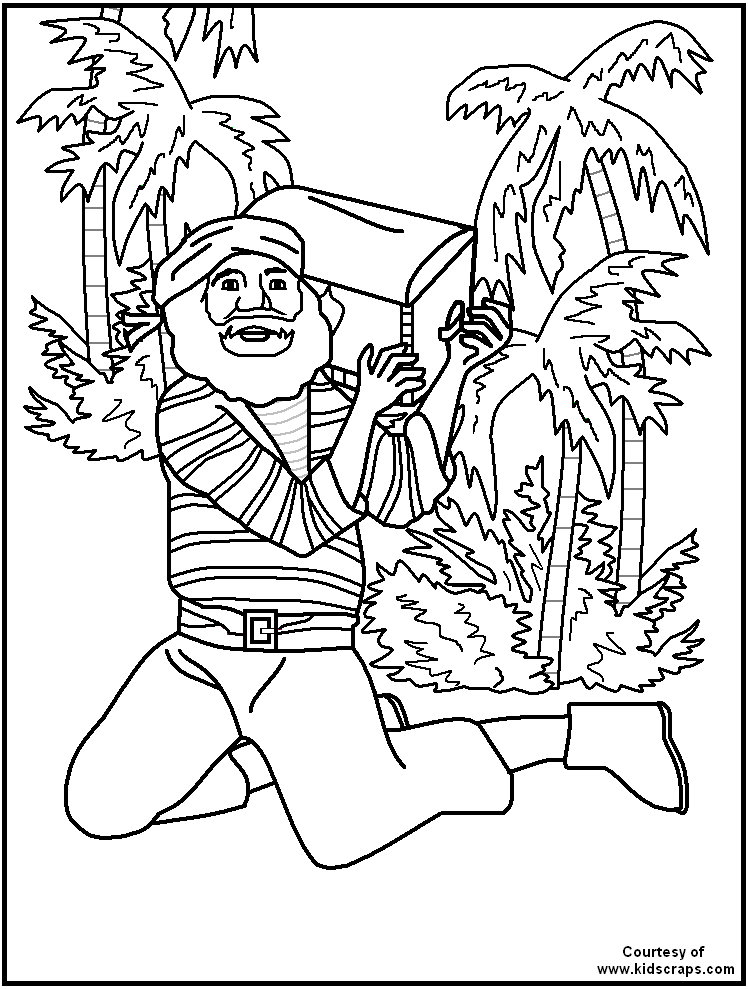 sedimentary rock coloring pages - photo#18