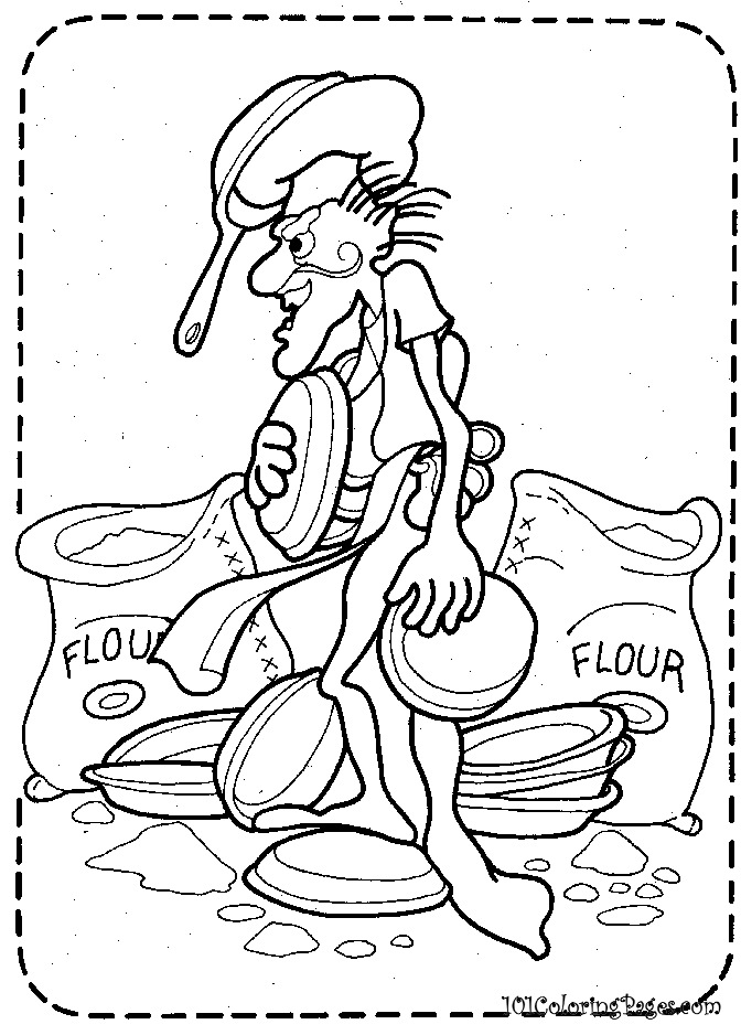 Ewok Coloring Pages Az Coloring Pages Ewok Coloring Page