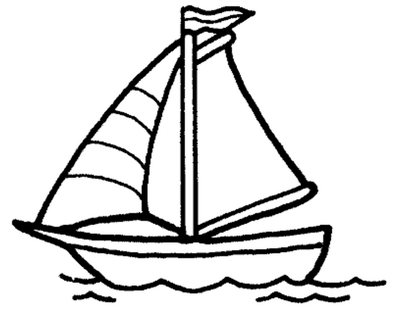 2192 7 besides Food Coloring Pages besides Crayola Coloring Pages Pencil Coloring Pages Free Coloring Pages 7 Printable Coloring Pages also Rain Boots Clipart Black And White likewise Gigantic Cruise Ship Coloring Pages. on boat coloring pages