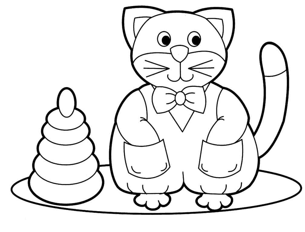 coloring pages online animals games - photo#26