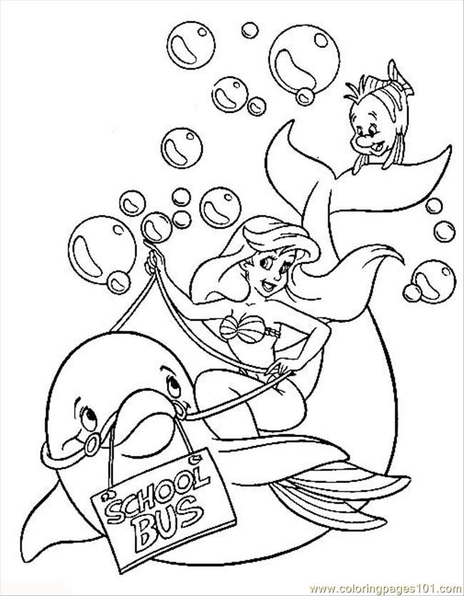 ng man Colouring Pages