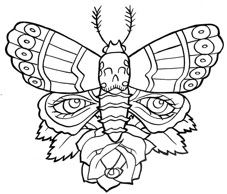 Traditional Tattoo Tattoo Designs Part 3 Tattoo Designs