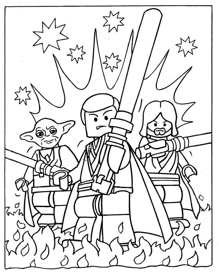Pin by Jena Malm on Coloring pages