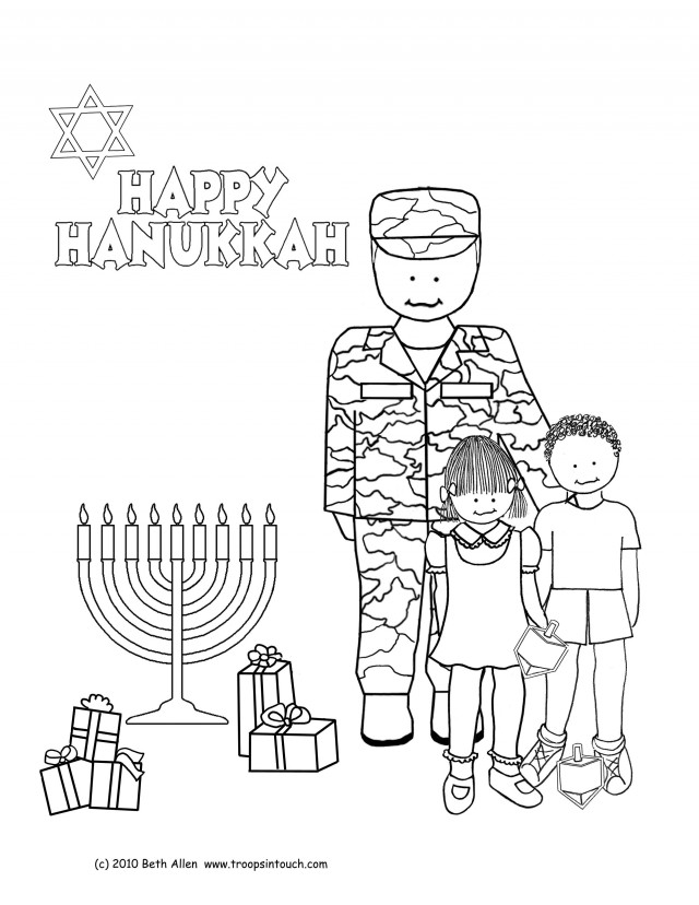 Holiday Coloring Pages For Kids Jews In Green 43148 Sukkot