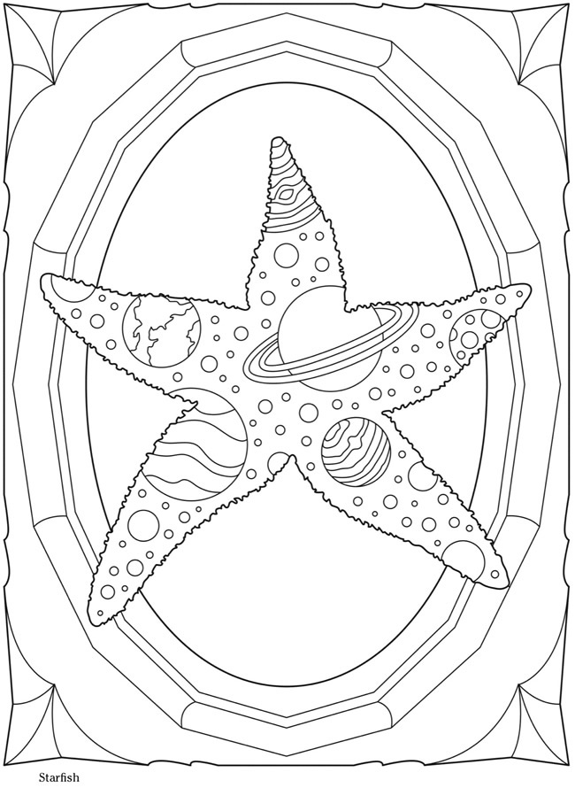 op art coloring pages - photo#28