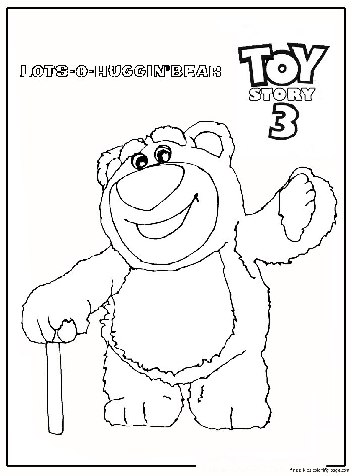 i carley coloring pages - photo#30