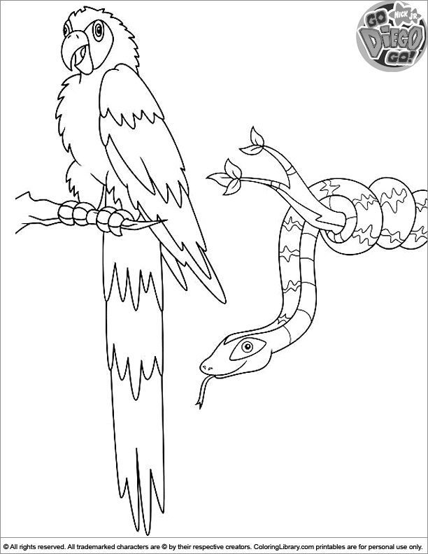States Of Matter Coloring Pages Az Coloring Pages States Of Matter Coloring Pages