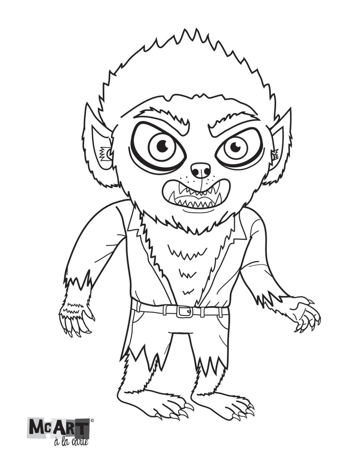 buddy the elf coloring pages - photo#7