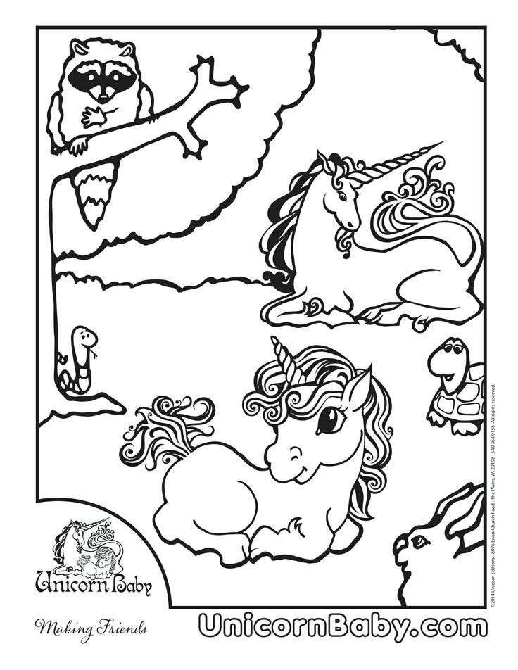 i am special coloring pages for kids - photo #28