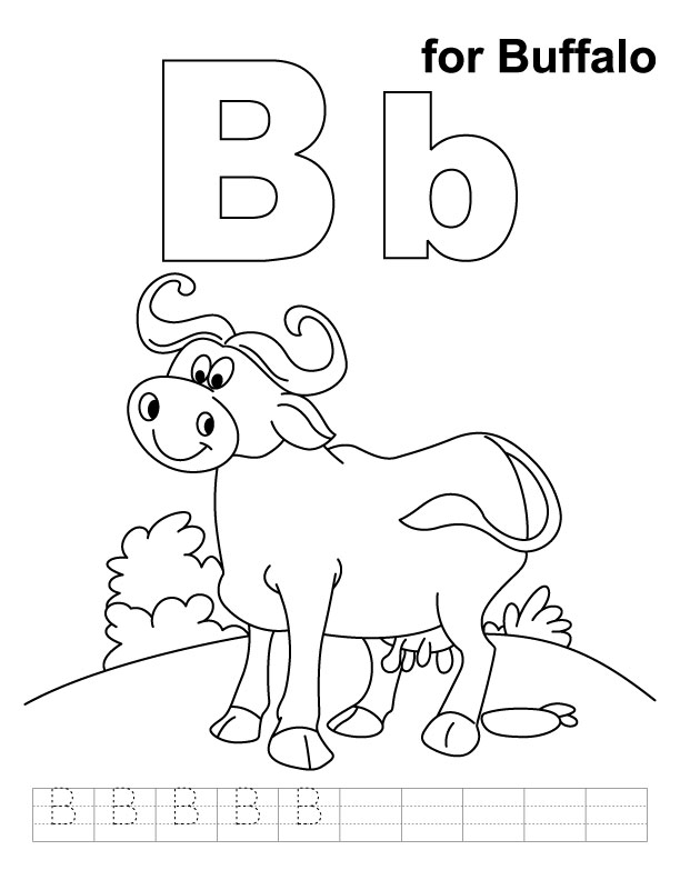 buffalo bills coloring pages az coloring pages rclgarrki