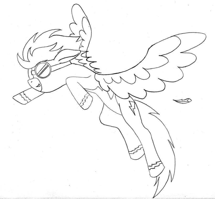 skylanders coloring pages spitfire skateboards | Spitfire Coloring Pages Sketch Coloring Page