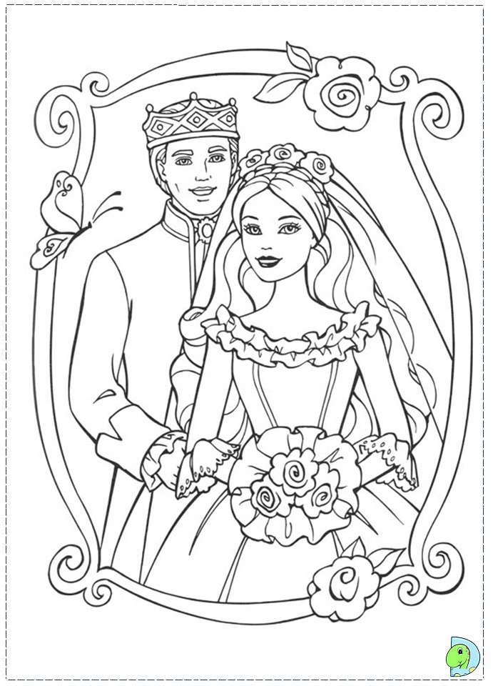 Princess And The Pauper Coloring Pages Az Coloring Pages Princess And The Pauper Free Coloring Sheets