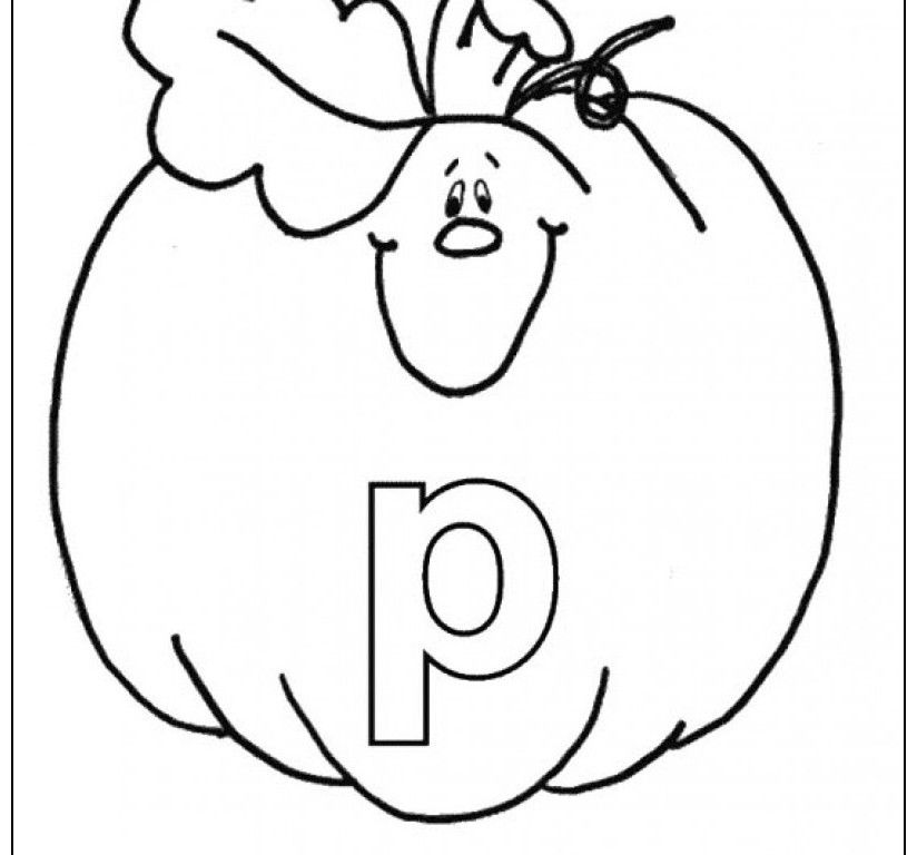 lower case letter coloring page gallery