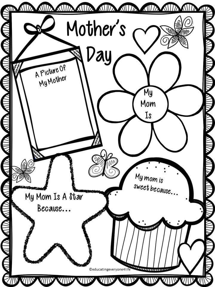 Worksheet as well Ccraddset Grande moreover Free Spring Printables For Kids besides Farm Animal Template furthermore Circles Tracing Worksheets For Kids. on 8 spring number worksheets for preschoolers