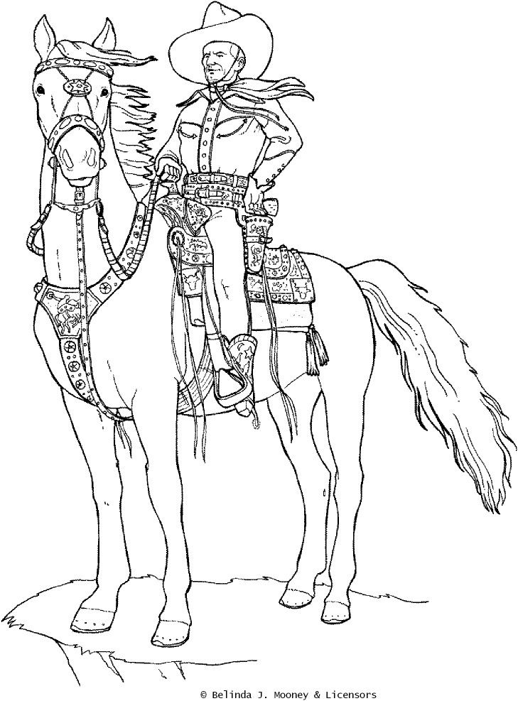 Davy Crockett Coloring Pages Printable Davy Best Free Davy Crockett Coloring Page
