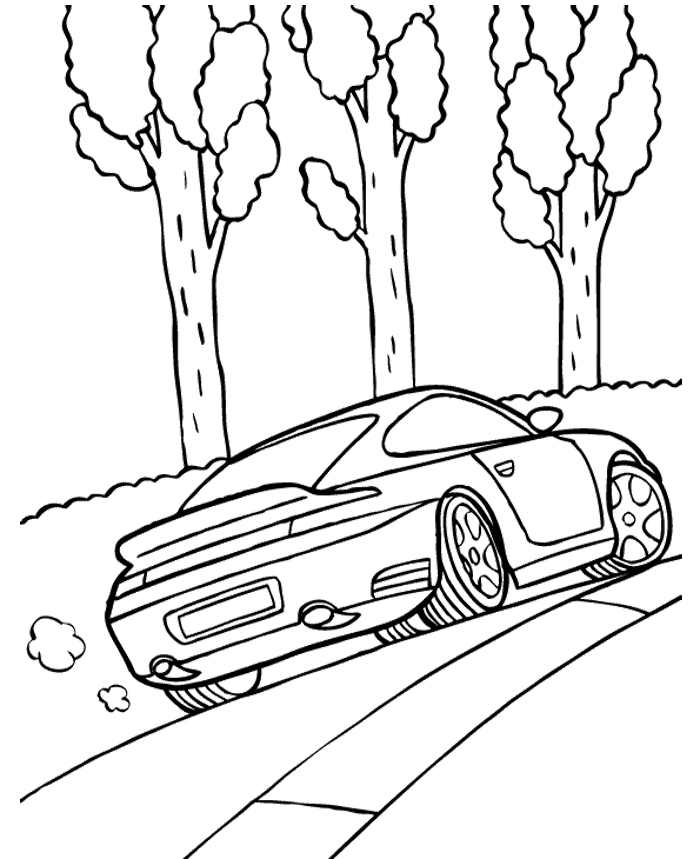 dodge cars online az coloring pages. Cars Review. Best American Auto & Cars Review