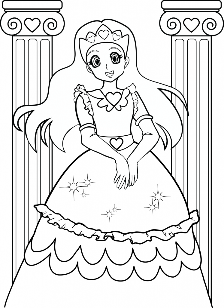 American Girl Printable Coloring Pages Coloring Home American Coloring Pages Lea