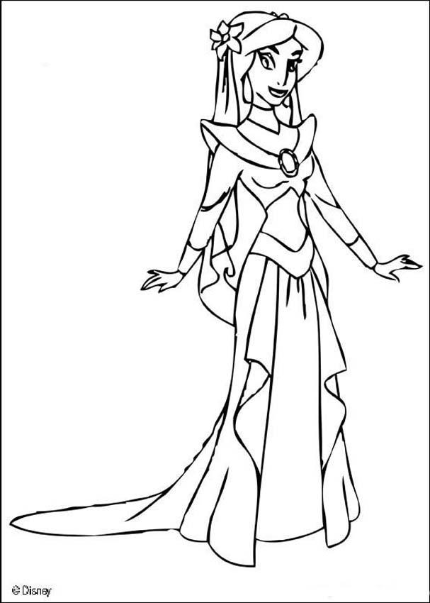 coloring pages the doll place - photo#7