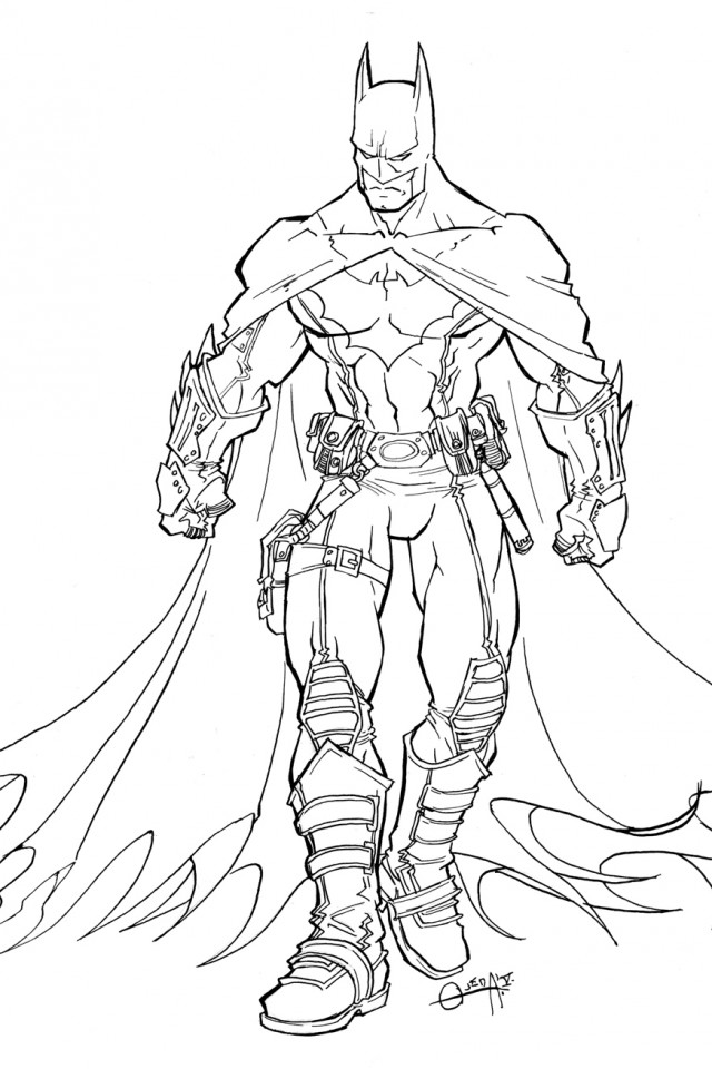 coloring pages of robins - photo#31