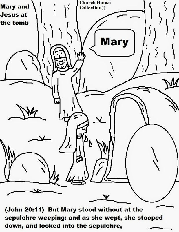 underground railroad coloring pages - photo#17