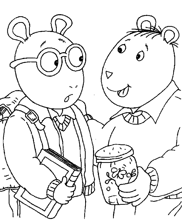fisher of men coloring pages - photo#17