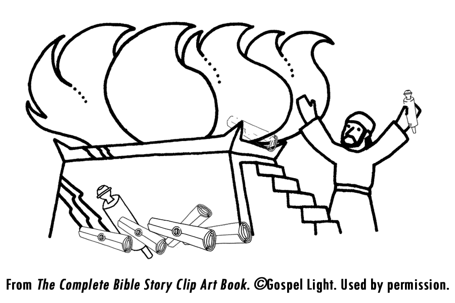 Let Your Light Shine Coloring Page | Lds coloring pages, Jesus coloring  pages, Bible coloring pages | 600x900