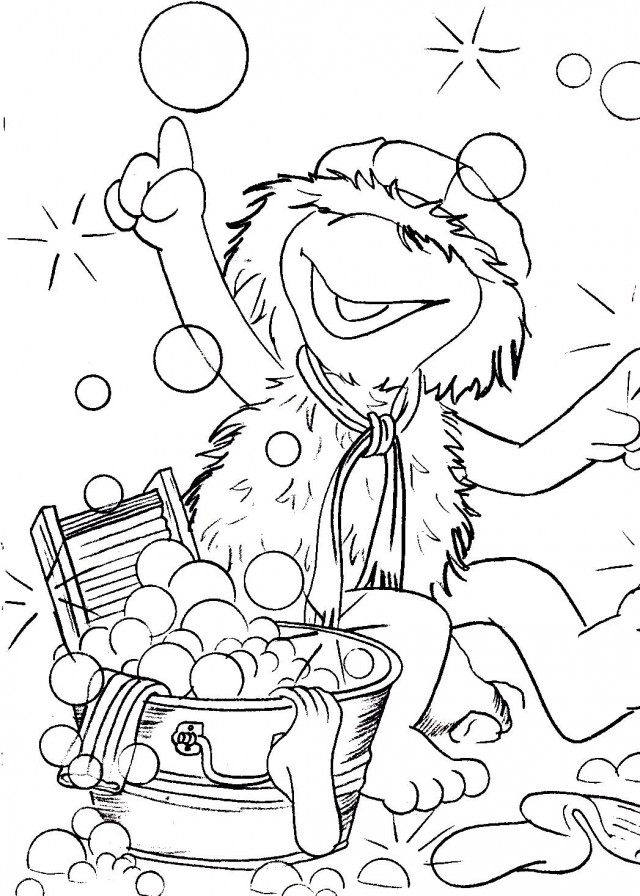 Born To Rock Coloring Page Twisty Noodle Rocks Coloring Pages ...