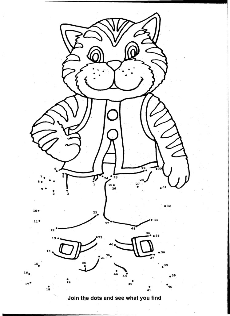 scuba gear coloring pages - photo#6
