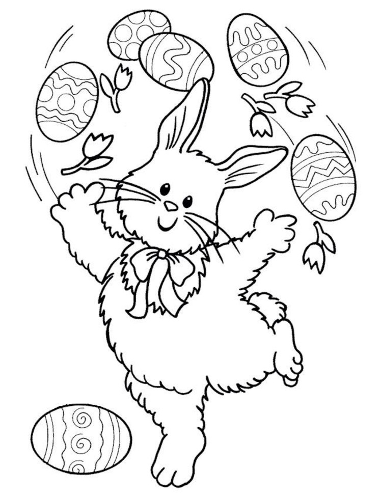 coloring pages for girls only - photo#5