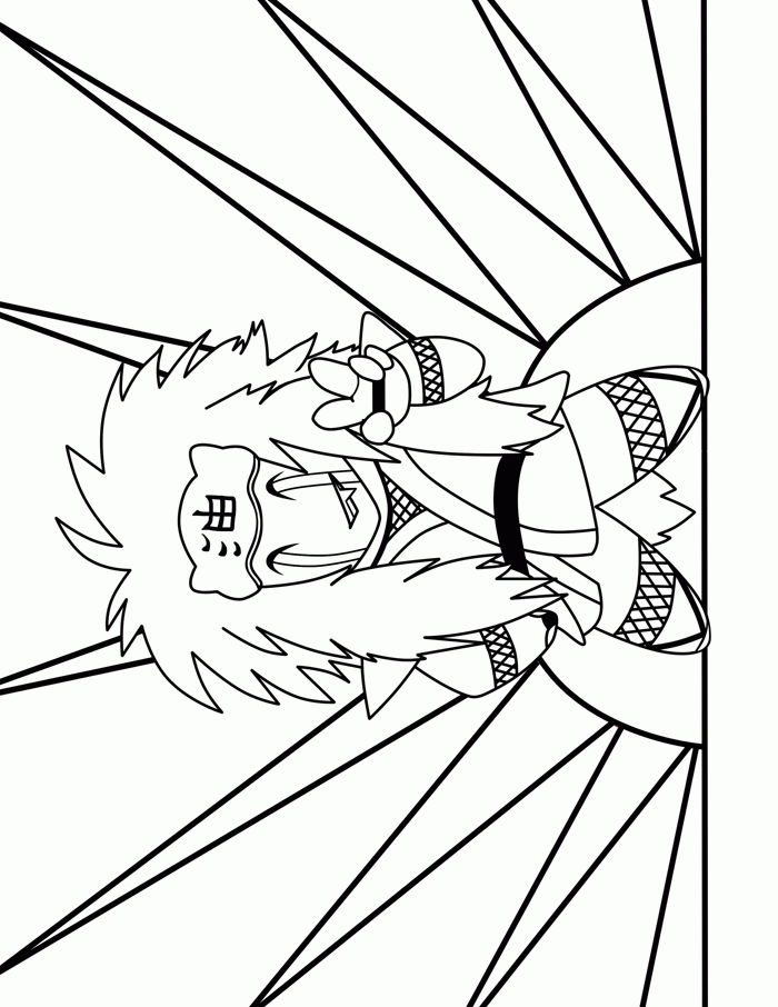 Naruto shippuden coloring pages coloring home for Coloring pages naruto shippuden