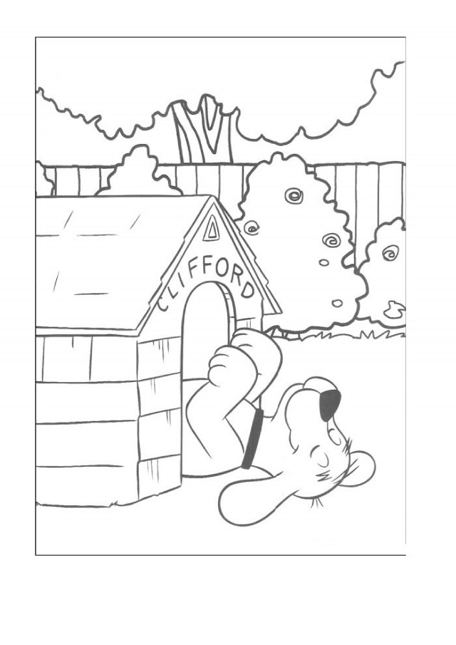 super why printable coloring pages - photo#34