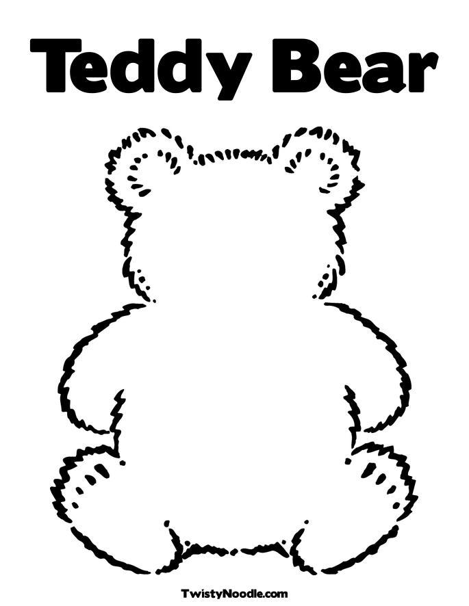 Teddy Bear Head Drawing Bear Hea Teddy Bear Head