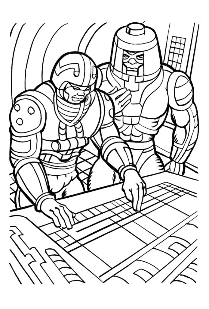 Harley Davidson Coloring Book Az Coloring Pages He Coloring Pages