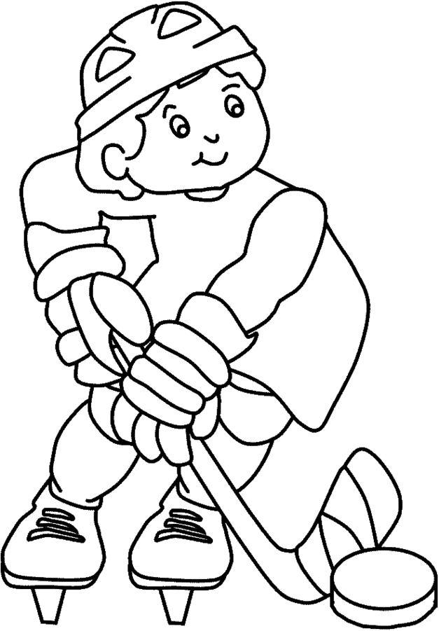 Christmas Carol Coloring Pages - Coloring Home