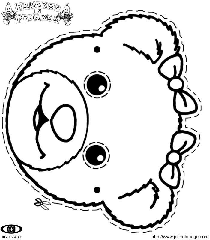 Coloring 4 All - Coloring Home