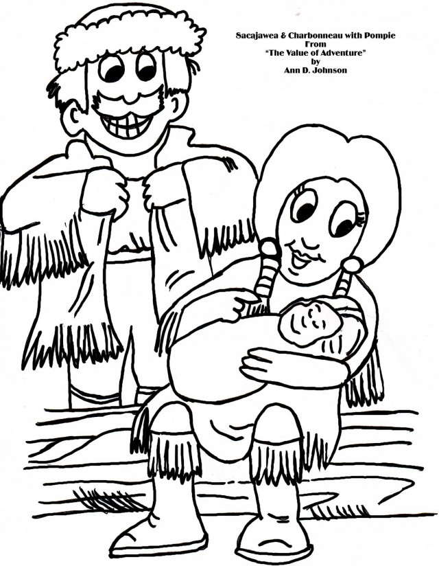 Kids Printable Coloring Pages Free Coloringz Com Part 53 202498