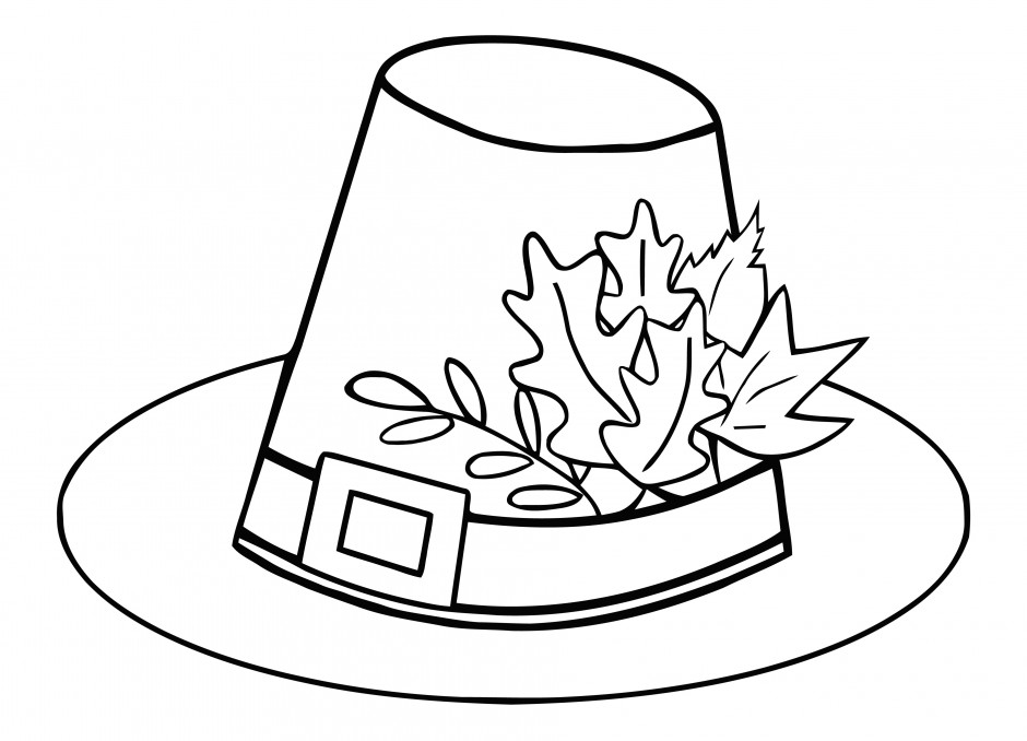 crayola fall coloring pages - photo#32