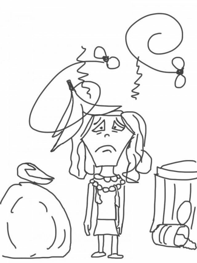 Willy Wonka Coloring Pages - Coloring Home